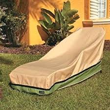 sure fit patio furniture covers. Amazon Outdoor Furniture Covers Com Sure Fit Chaise Lounge Cover Taupe Patio Chair House Regarding Amazonbasics T
