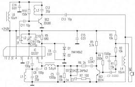 wireless microphone wiring diagram wiring diagrams