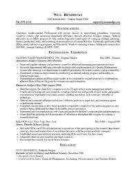 Objective For Resume For Students Sample Objectives Objective For ...
