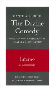 divine comedy i inferno essays gradesaver divine comedy i inferno dante alighieri