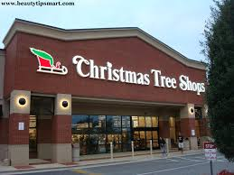 permalink to christmas tree store locations christmas tree shop - Christmas  Tree Shop Locations