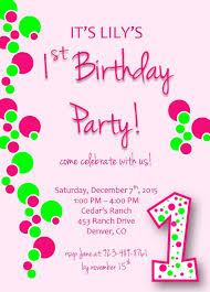 birthday invitation word template wedding invitation sample 40th birthday ideas invitation template word mac