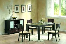 round table gridley white