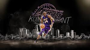 Kobe Bryant Laptop Wallpapers - Top ...