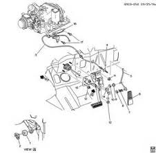 similiar buick lesabre engine diagram keywords 2001 buick century engine diagram image wiring diagram engine