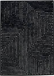 black and white rugs black and white rug modern rugs modern black and white rug black black and white rugs