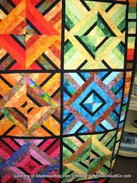 Amazing Jelly Roll Quilt Pattern & Have fun with it!! Let me know what you make! Adamdwight.com