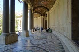 garden columns. File:Columns @ Garden Petit Palais Paris (34081816883).jpg Columns