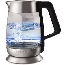 <b>Чайник Polaris PWK 1898CGLD</b> - цены, отзывы, характеристики ...
