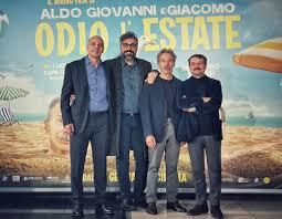 Musica Italiana, Cinema. Brunori Sas firma le musiche del ...