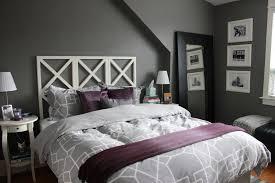 bedroom design purple. Brilliant Purple Grey And Purple Bedroom  Design Pictures Photos Of Ideas Light  Intended