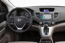 2014 honda crv interior. Modren 2014 2014 Vs 2015 Honda CRV Whatu0027s The Difference Featured Image Large With Crv Interior 1
