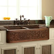 best farmhouse sink with drainboard and legs cabinet ideas craigslist