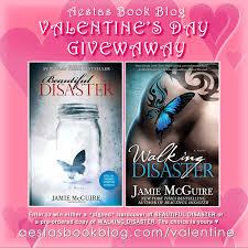 Travis Maddox Valentine s Day Giveaway Aestas Book Blog