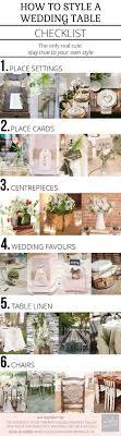 Best 25 Diy Wedding Planner Ideas On Pinterest Diy Wedding