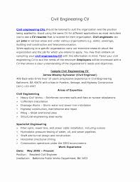 Cute Optical Fiber Engineer Resume Contemporary Example Resume