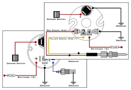 wiring diagram for oil pressure gauge the wiring diagram daily planet soarer wiring diagram
