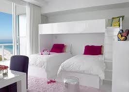 white bedroom furniture for kids. Exellent For View In Gallery White Glossy Kids Bedroom Furniture Intended Bedroom Furniture For Kids O