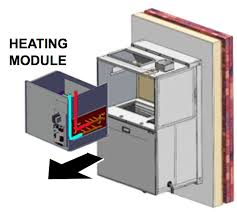 heating and ac diagram for a condominium pictures to pin on hvac system as well thermal zone heat pump wiring diagram 664x594