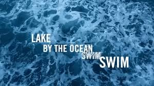 Video By The Lake Gif Lyric Video Maxwell Lake By The Ocean Animated Gif On