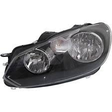 volkswagen jetta 2014 black. new 20102014 fits volkswagen jetta halogen head light assembly left vw2502145 fits 2011 volkswagen jetta 2014 black