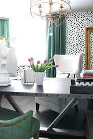 best office decor. Office Decor Pinterest Best Professional Ideas On Decorating Wall .