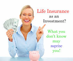 life quotes insurance life insurance archives sideside quotes