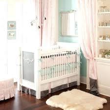 white nursery rug yellow nursery rug modern baby nursery bedding grey metal painted basket grey white