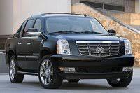 cadillac pickup truck 2014. cadillac pickup truck 2014