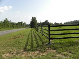metal farm fence. Metal Farm Fence Metal Farm Fence V