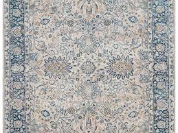 interesting impression collection memory foam rug ravishing picture sensational design impression collection memory foam rug