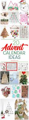 Best 25+ Advent calendar activities ideas on Pinterest | Advent activities,  Christmas advent ideas and Advent ideas