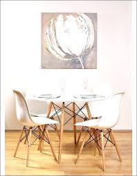 oval kitchen table sets dining tables sets target full size of dining oval kitchen dining tables