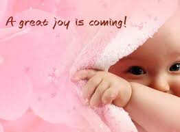 Baby Blessing Quotes Extraordinary Baby Shower Messages Quotes