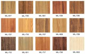 Wood Stain Colors Minwax Color Chart Minwax Stain Colors For Pine For Ians Bed Wood Stain