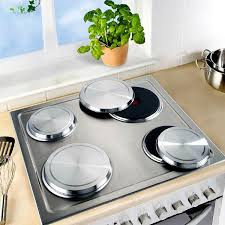 kitchen stove covers pcs set stainless steel kitchen gas stove cover cm shield baffle scree