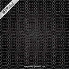 Black metal texture Polished Freepik Metal Texture Vectors Photos And Psd Files Free Download