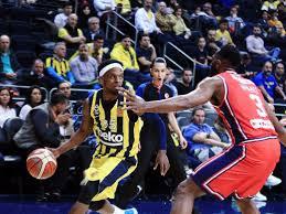 MAÇ SONUCU Fenerbahçe Beko Bahçeşehir Koleji 90-73 – Spor Haberleri