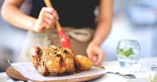 Oat bran hot cereal oat bran oat fiber oats of butter (8 tbsps). 7 Chicken Recipes For Diabetics