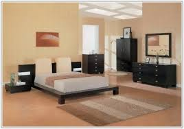 asian paints colorStunning Asian Paints Colours For Living Room and Asian Paints