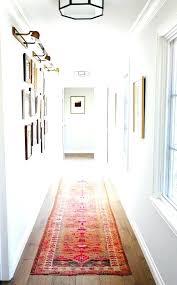 12 ft hallway runners fantastic foot rug runners medium size of bed bath long hallway carpet 12 ft hallway runners