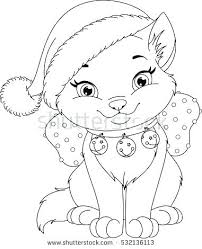Royalty Free Coloring Pages Royalty Free Coloring Book Pages Royalty