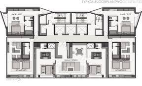 A Boutique Hotel Alfa Img Showing Boutique Hotel Floor Plan Design Boutique
