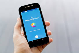 motorola 4g. motorola moto e 4g review: with and a speed boost the new 4g