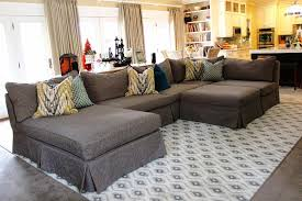convertible sectional sofa bed. Contemporary Sectional Convertible Sectional Sofa Bed Inside J