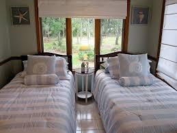 twin beds for adults.  Adults Twin Beds For Adults Sheets E