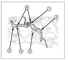 2004 chrysler crossfire auxiliary fuse box wiring diagram for 2004 chrysler crossfire fuse box diagram 2005 chrysler crossfire 2004 chrysler crossfire problems