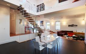 office space names. Full Size Of Interior:house Extension Interior Designs Transform Adaptations How Entry Much Living House Office Space Names R