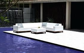 full size of designer outdoor furniture perth luxury brands uk modern dining interiors decorating