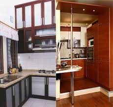 galley kitchen remodel. Small Kitchen Remodeling Ideas Best Galley Designs Cabinets Remodel L